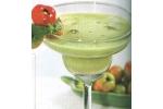 Cocktail Sơri - giải nhiệt mùa hè!