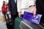 Cách tính thời điểm mua vé máy bay giá rẻ nhất