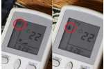 Mẹo chỉnh điều hòa tiết kiệm điện gấp 10 lần bình thường