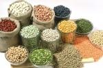 Ăn ngũ cốc để sống thọ hơn