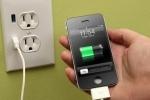 5 mẹo sạc pin điện thoại cực nhanh khi đi du lịch